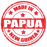 made-in-papua-new-guinea