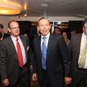 Prime Minister Tony Abbott's visit to PNG