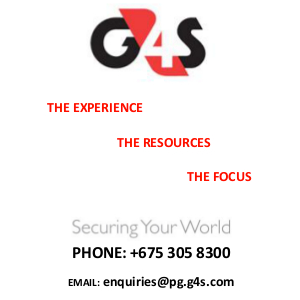 GS4 Website